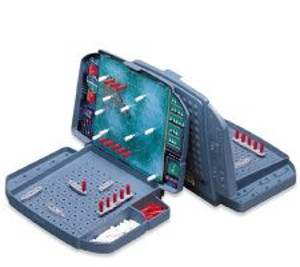 photo regarding Printable Battleship Game named Printable Battleship, Battleship, Sport Strategies For Young children